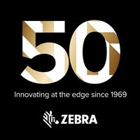 Zebra Technologies Community Relations
