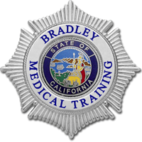 Bradley Medical Training