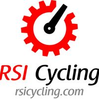 RSI Cycling