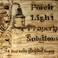Porch Light Properties
