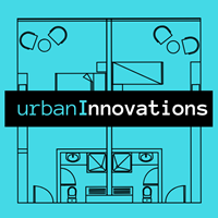 Urban Innovations