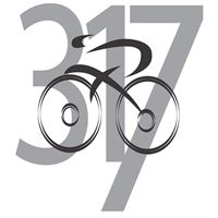 Studio 317 Ride Tribe