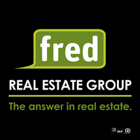 Fred Real Estate