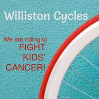Williston Cycles