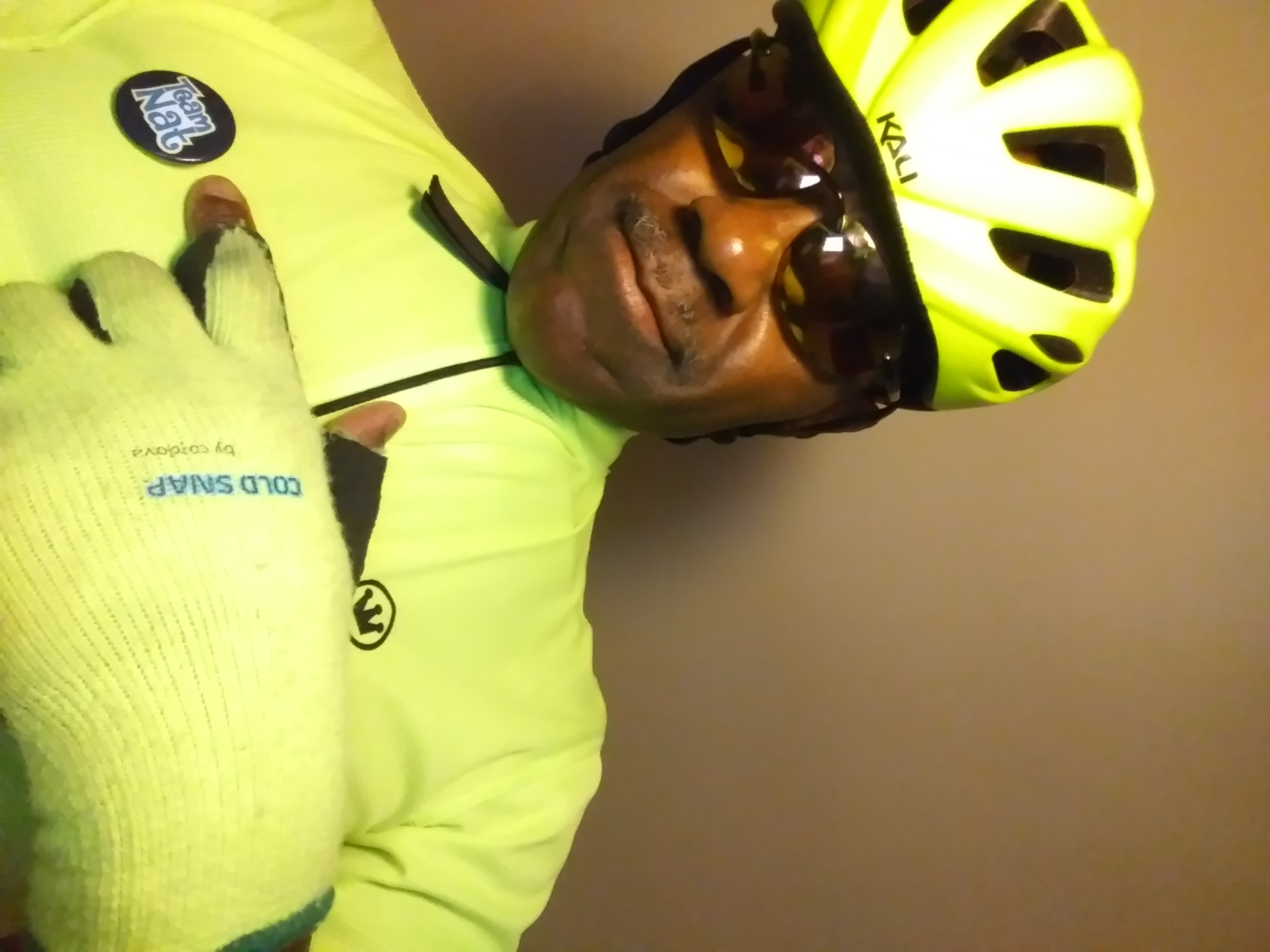Great Cycle Challenge USA - Events - Cycle Cancer Away