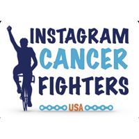 IG_Cancer_Fighters