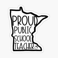 Minnesota Educators