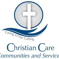 Christian Care Communities and Services