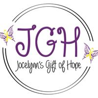 Jocelynn's Gift Of Hope
