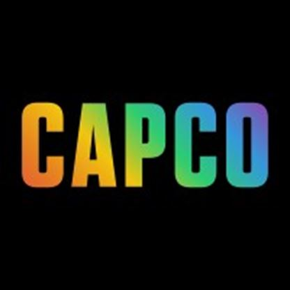 Team Capco