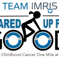 IMRIS- Geared Up For Good
