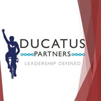 Team Ducatus Partners