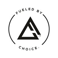 fueled by choice.