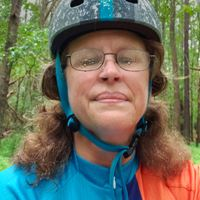 Great Cycle Challenge USA - Find a Participant