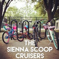 The Sienna Scoop Cruisers