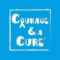 Courage & A Cure