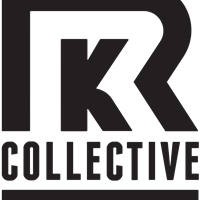 RK Collective